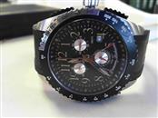 TOMMY BAHAMA Gent's Wristwatch TB1072